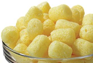 palitos-maiz-Bweb