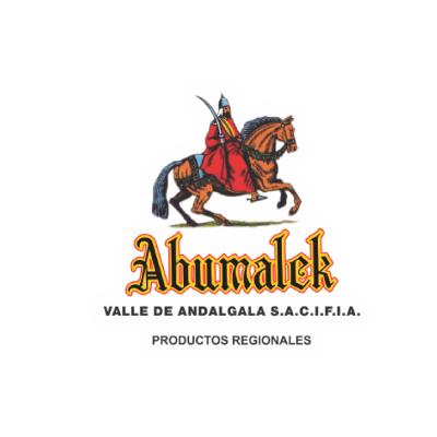 Abumalek