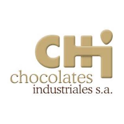 Chocolates CHI