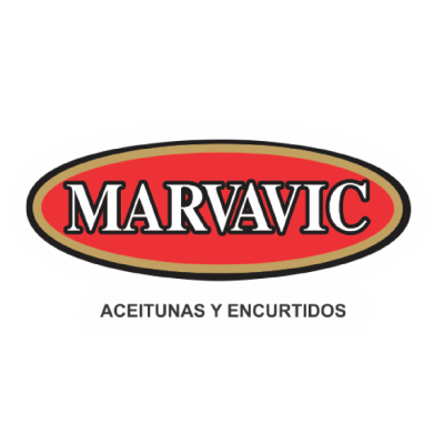 Marvavic